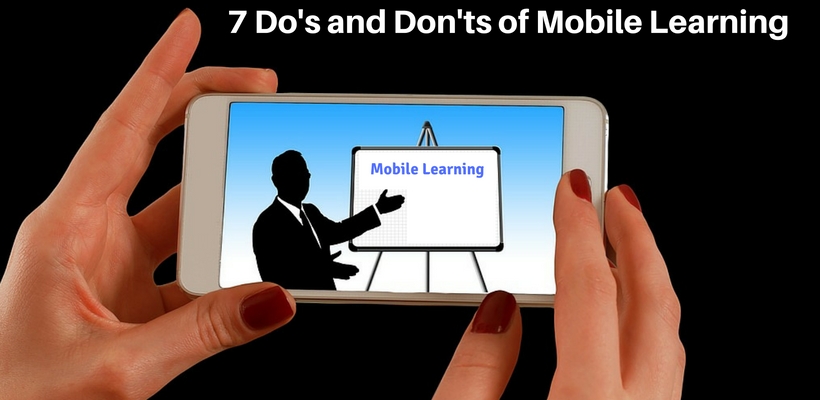 7-dos-and-dont-of-mobile-learning-enyota2
