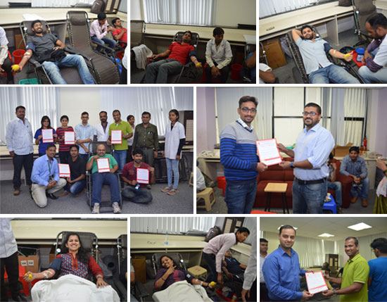 csr-activities-blood-donation