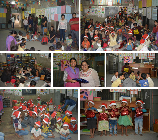 csr-activities-christmas-celebration