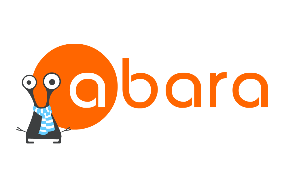 Abara LMS - Mobile First LMS