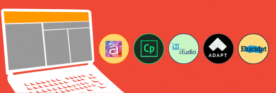 Tools and Technologies that are eLearning Mainstays!