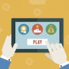 3 Gamification Examples That Make Corporate Learning Fun