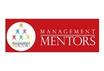 management-mentor