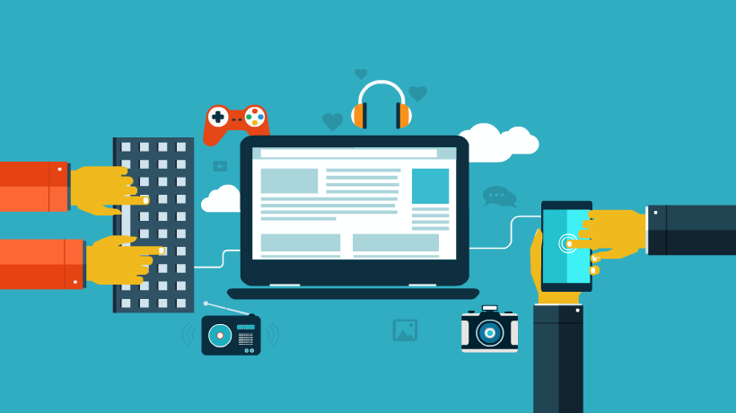 the-everchanging-role-of-interactivity-in-elearning