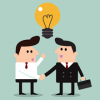 Checklist for Choosing the Right eLearning Outsourcing Development Partner
