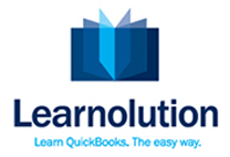 learnolution
