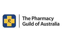 pharmacy_guild