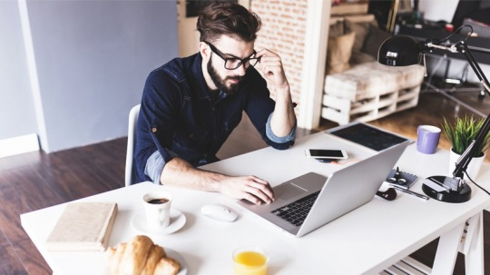 Preparing Your Online Learning Strategy For The Millennials