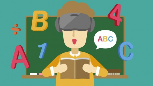 virtual-reality-in-the-classroom-is-virtual-reality-making-a-comeback-in-education