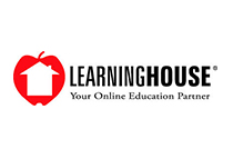learning-house