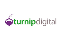 turnip_digital